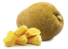 Jacquier Honeydew, Fruit, Kiwi, Food, Honeydew Melon, Eten, Meals, Diet