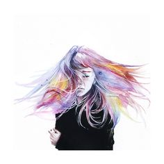 Agnes Cecile, Posters and Prints at Art.com