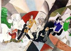 Marc Chagall,    https://www.artexperiencenyc.com/social_login/?utm_source=pinterest_medium=pins_content=pinterest_pins_campaign=pinterest_initial