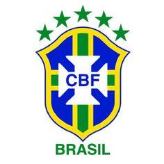 Confederação Brasileira de Futebol | Click on photo for more info