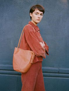 paloma wool / The Olivia bag Normcore Fashion, Fashion Outfits, Womens Fashion, Quirky Fashion, Fashion Details, Fashion Design, Vintage Wool, Well Dressed, Fashion Beauty