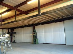 Bicycle Garage Storage Systems | Werkzeuge | Pinterest | Storage Systems,  Bicycles And French