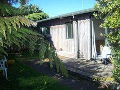Oakura Holiday House