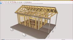 how-to-build-your-own-tiny-cabin-004