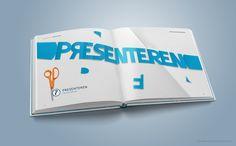 10 onmisbare vaardigheden voor de ambtenaar van de toekomst | Thema  -- www.theadagency.nl -- #graphicdesign #bookdesign #theadagency #typography #illustration