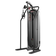 #panatta #monolith #adjustablecablestation #commercialgymequipment #fitnessequipment #strengthequipment #strengthtraining Commercial Gym Equipment, No Equipment Workout, Fitness Equipment, Gym Fitness, Academia, Strength Training, Gym Workouts, Cable, Personal Trainer