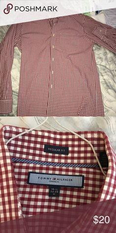 Large Grey BNWT Aparso Men/'s Quick Dry Functional Shirt