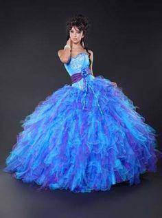 http://www.sanantonioquinceanera.com/dresses  Quincinera Dresses in San Antonio