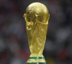 Do you know all the FIFA World Cup winners? Test your World cup knowledge with this guess the World Cup winner quiz with questions and answers. World Cup Winners, Football Photos, Fifa World Cup, Did You Know, Knowledge, Facts