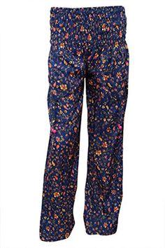 Women's Baggy Hippi Aladdin Gennie Blue Yoga Harem Pants ... https://www.amazon.com/dp/B019ZD7ONS/ref=cm_sw_r_pi_dp_dM.xxb0SGWN0P