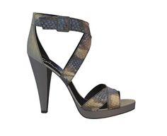 Check out my shoe design via @shoesofprey - https://www.shoesofprey.com/shoe/12cE0W