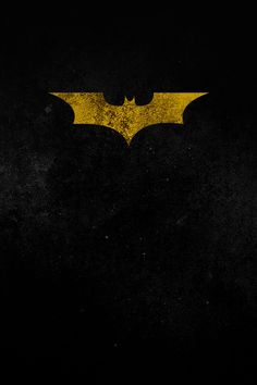 Batman Phone Wallpaper Supers Pinterest Batman Wallpaper