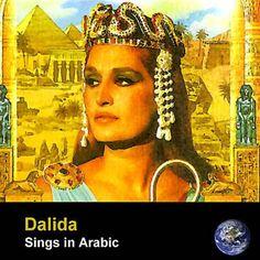 dalida bang bang free mp3 download