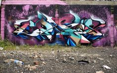 Ironlak | Category Archive | Does