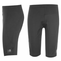 Men's Karrimor tight running shorts #Karrimor #TightRunningShorts http://www.lillywhites.com/karrimor-tight-running-shorts-mens-453094?colcode=45309403&utm_source=Pinterest&utm_medium=SEO&utm_campaign=Fitness%20Wear
