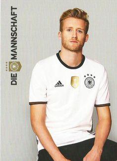 André Schürrle. Die Mannschaft EuroCup 2016 Germany Football Team, Football Soccer, Germany Squad, German National Team, Fifa 2014 World Cup, Dfb Team, International Soccer, German Boys, European Soccer