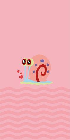 Simple Iphone Wallpaper, Cartoon Wallpaper Iphone, Disney Phone Wallpaper, Cute Cartoon Wallpapers, Aesthetic Iphone Wallpaper, Kitten Wallpaper, Bear Wallpaper, Cute Patterns Wallpaper, Cute Wallpaper Backgrounds