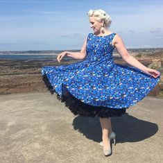 Betty Dress Sew Over It, Happy May, Local Women, Sewing Class, Beautiful Friend, Modest Fashion, Friends In Love, Dress Making, Party Time