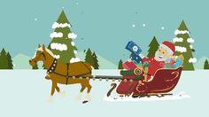 Cartoons Love, Cartoon Kids, Animated Gif, Animation, Christmas Ornaments, Holiday Decor, Blog, Youtube, Xmas Ornaments