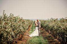 Brianna & Matt :: Bride Groom Poses {Vancouver, Washington, Portland, Oregon, Wedding Photographer} » Velvet Owl Photography Blog