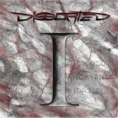 """Thrash Metal durch und durch mit Windmühlengarantie, das bietet die EP """"I"""" von Dissorted. Hier gehts zum Review:  http://www.deepground.de/music-review/dissorted-i/"""