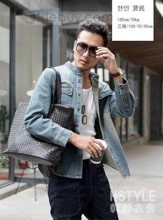 新着ピュアカラー織り女性ハンドバッグ