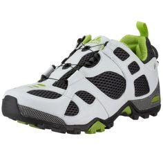 VAUDE - Zapatillas de deporte para hombre: Amazon.es: Deportes y aire libre