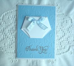 baby shower cards messages