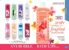 c8 brochure  bubble bath time Hi! I'm Cyndi, your Independent Avon e-REP Sales Representative www.youravon.com/cwatson4504 Become an Avon Rep for $15 at www.start.youravon.com. Ref ID: cynthiawatson4504