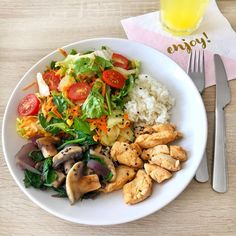 Food Inspiration, Health And Beauty, Meal Prep, Curry, Good Food, Paleo, Food And Drink, Low Carb, Healthy Recipes