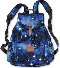$39.50  VS PINK GALAXY BACKPACK