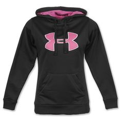 Under armer, sporty outfits, fashion outfits, under armour sweatshirts, . Under Armour Sweatshirts, Under Armour Hoodie, Raincoats For Women, Jackets For Women, Cheap Rain Jackets, Pretty Outfits, Cute Outfits, Rain Jacket Women, Sporty Outfits