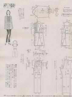 贵夫人春秋装 - 紫苏的日志 - 网易博客