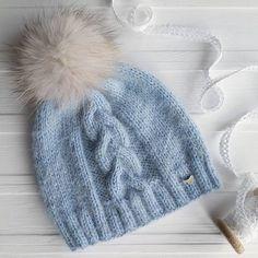 Очень мягкая и нежная шапочка из альпаки и шелка #alivaknits #aliva_knits #knitting #knittersofinstagram #knittingaddict #knitstagram #knitspiration #knitting_inspiration #knittinginspiration #instaknit #instaknitting #vscoknit #vscoknitting #вязание #вяжу #вязаннаяшапка #шапкаспомпоном #dropsyarn #dropsfan #alpacasilkbrushed #handknit #knits #knitting_inspire #вязаниеминск #i_loveknitting #вязаниебеларусь #вязаниеспицами #knitting_is_love #knitting_withlove #купитьшапку