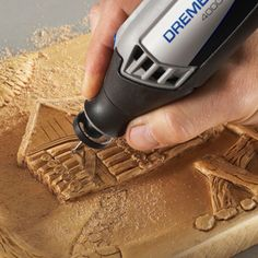 What do those dremel bits do well ill tell ya stain glass and the dremel 490 dust blower offers an innovative solution for improving visibility when fandeluxe Image collections