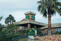 Best Hotels In Vegas, Bellagio Conservatory, La Quinta Inn, Neon Museum, Boulder City, Mgm Grand Garden Arena, Fremont Street, Caesars Palace, Reef Aquarium