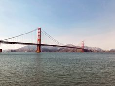 Snapshots from San Francisco