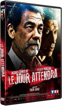 SallesObscures.com - Et la vie - 2002 - Concours Le Jour attendra: Gagnez des DVD du film : cinéma et DVD