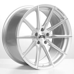 e9e4888035f inch Autobahn Altenberg Wheels Rims -Sil for Mercedes Benz. Audio City USA