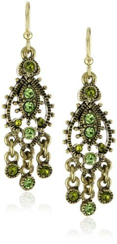 1928 Jewelry Moroccan Peridot Chandelier Tribal Earrings 1928 Jewelry,http://www.amazon.com/dp/B001GX7QXO/ref=cm_sw_r_pi_dp_9-8Esb1XRN3RM354
