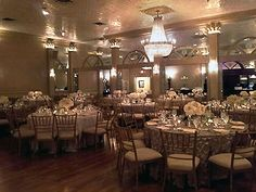 The Austin Club Weddings Texas Wedding Venues 78701