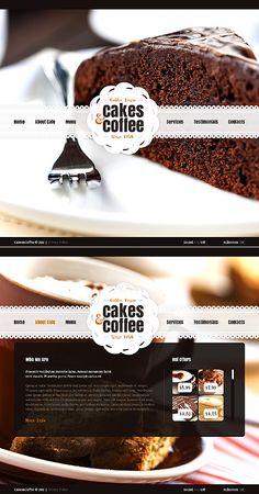 TM 41377: Screenshot of the main page - Adobe Photoshop