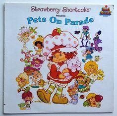 https://www.etsy.com/listing/199452835/strawberry-shortcake-pets-on-parade-lp?ref=sr_gallery_26&ga_search_query=shortcake&ga_vintage_rewrite=vintage+shortcake&ga_original_query=2&ga_order=date_desc&ga_page=4&ga_search_type=vintage&ga_view_type=gallery