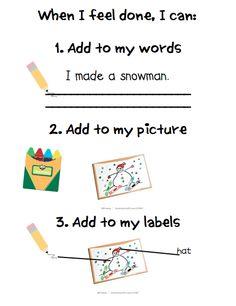 The Teacher Diaries: Non-fiction writing checklist