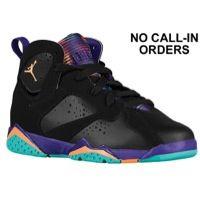 063c29b15a3 Kids Girls' Jordan | Foot Locker Girls Wearing Jordans, Jordans Girls, Jordan  Retro