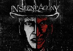 """In Silent Agony: """"Villainous"""" pulls no punches!"""