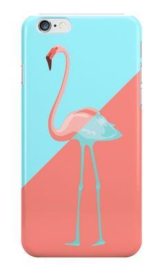 5ce8fd21c6b441 Flamingo Phone Case, Animal Phone Cases, Pop Socket, Iphone 5c, Iphone Cases