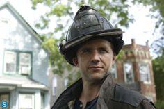 Photos - Chicago Fire - Season 2 - Promotional Episode Photos - Episode 2.05 - A Power Move - Chicago Fire - Episode 2.05 - A Power Move - Promotional Photos (4)