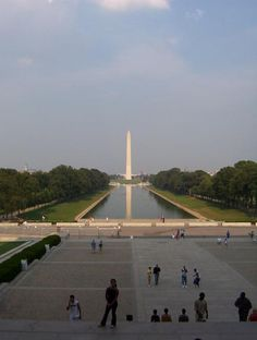 Google Image Result for http://www.ourfamilyadventure.com/road_trip/washington_dc_monument_1-thumb.jpg