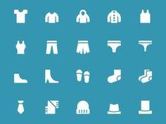 Clothes by Zlatko Najdenovski